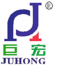上海巨神泵业制造有限公司