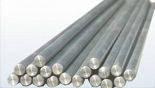 宝鸡市金埠钛镍设备制造有限公司