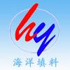 宁波海洋化工填料有限公司