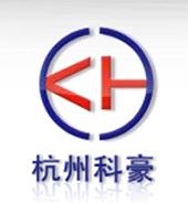 杭州科豪机械有限公司