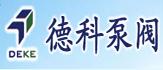 浙江永嘉德科泵阀制造有限公司