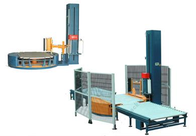 上海申贝泵业制造有限公司