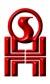 北京鼎世恒电力科技开发有限公司
