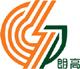 南通朗高石化设备有限公司