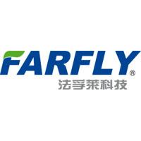 上海法孚莱能源技术有限公司