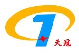 鹤壁市天冠仪器仪表有限公司