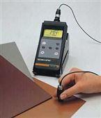 Isoscope MP10E基本型涡流价格