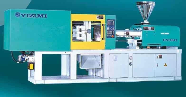 un200a2-伊之密精密注塑机-伊之密精密机械有限公司