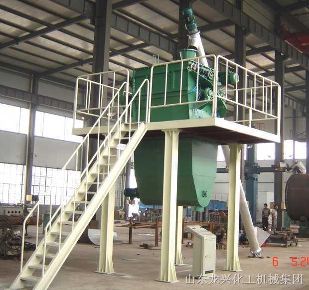 山东龙兴涂料生产设备 专业制造 自动化程度高 安全 环保 节能
