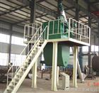专业制造干粉砂浆设备,山东龙兴设备质量好,值得信赖
