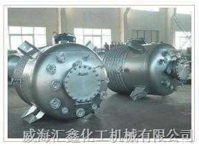 反应器-催化加氢反应器