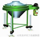 山东龙兴专制液体振动筛 技术先进 品质高端