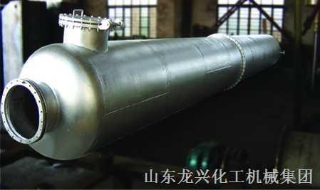 山东龙兴化工机械  压力容器 储罐