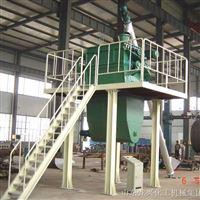 山东龙兴化机 干粉砂浆设备