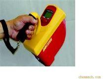 451p/b型电离室巡测仪(优惠供应)