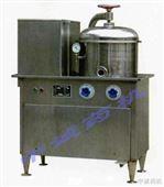 香水灌装机