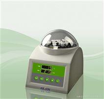 HtPot30系列干式加热器