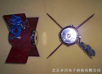 钢弦式反力计(轴力计)