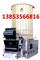 齐全-炉-有机热载体导热油炉/导热油炉/有机热载体锅炉