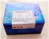 鸭NP-Y  北京 elisa试剂盒,鸭子神经肽Y(NP-Y)ELISA Kit代测免费 北京方程