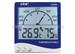 VC230B-家用温湿度表 VC230B