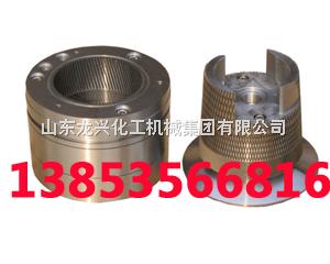 胶体磨的使用方法:杭州胶体磨