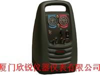 制冷剂回收设备25201A