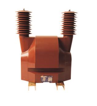jdz(x)(f)6-35户内电压互感器