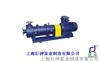 CQB-G型高温磁力泵巨神水泵CQB-G型高温磁力泵化工泵耐腐蚀泵离心泵