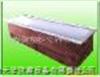 钢塑复合电解槽、无焊接缝聚乙烯储罐