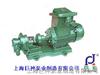 巨神水泵KCB、2CY型齿轮油泵
