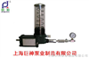 巨神水泵QYB-20型气动柱塞干油泵