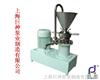 巨神水泵JM-F分体式胶体磨