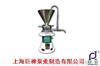 巨神水泵JM-L立式胶体磨