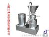 巨神水泵JMF卫生级分体胶体磨