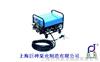 巨神水泵PX-58型高压清洗机