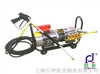 巨神水泵QL-280型长枪高压清洗机