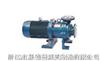 CQB-F型磁力驱动泵