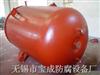 1-50立方钢塑复合耐腐蚀搅拌罐