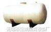 5-80立方全塑卧式储罐