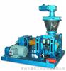 LBM-240\360\450\500\650型LBM型干法辊压造粒机