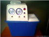 SHB-D循环水真空泵