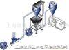 凯睿达-供应气力输送系统