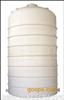 0.3-50立方聚乙烯立式储罐