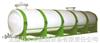 0.3-50立方聚乙烯卧式储罐
