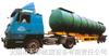 6-15立方钢衬塑复合运输罐