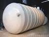 塑料双氧水储罐
