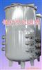 0.3-50立方钢塑复合耐腐储罐 反应罐 反应釜 搅拌罐 搅拌釜