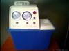 SHZ-DSHZ-D循环水真空泵