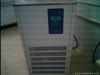 低温恒温反应浴冷水机